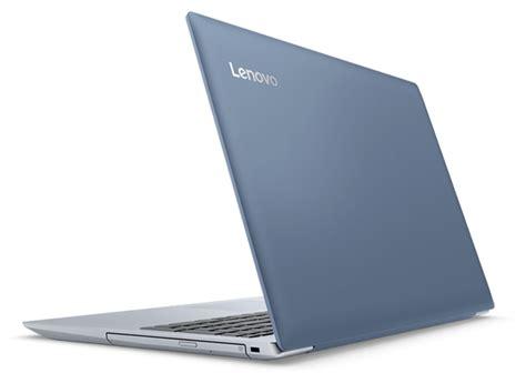 Lenovo Ip 320 buy lenovo ideapad 320 denim blue laptop lenovo india