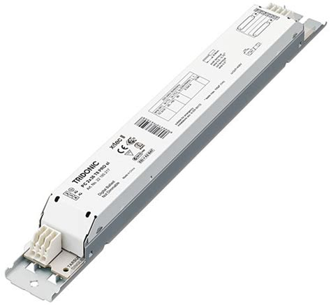 t8 ballast 2 l emergency lighting ballast wiring diagram get free image
