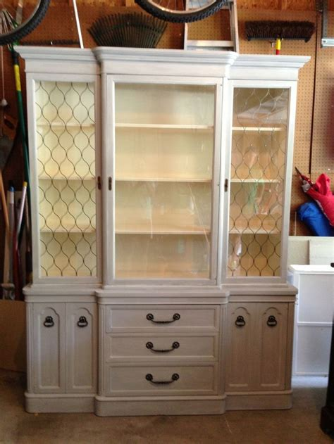china cabinets for sale cheap beautiful craigslist china cabinet on mid century modern