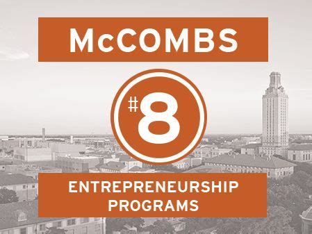 Entrepreneurship Mba Programs by 27 Best Why The Mba Is For Me Images On