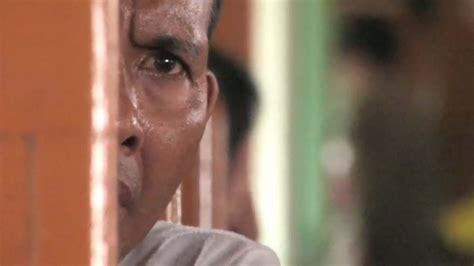 short film in thailand whispering ghosts by taiki sakpisit thailand