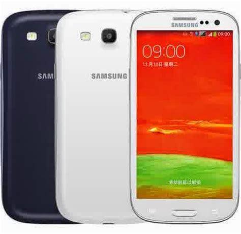 Harga Samsung A3 5 7 harga resmi samsung galaxy a3 galaxy a5 dan galaxy a7