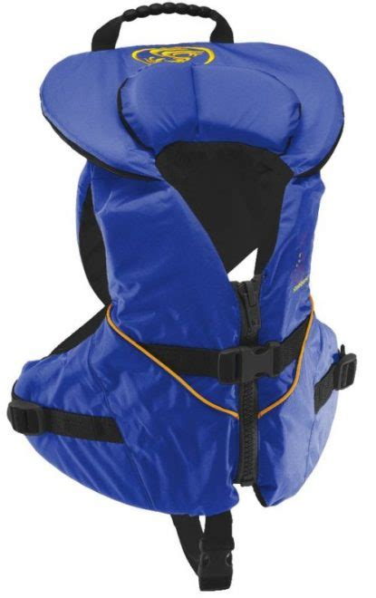 comfortable infant life jacket best infant life jackets ranked and reviewed for under 30