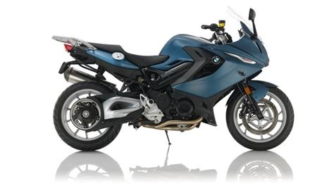 bmw f800gt top speed 2014 2016 bmw f 800 gt review top speed