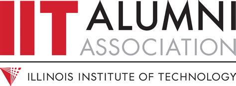 Institute Of Technology Mba Alumni Relations Staff by Search Illinois Institute Of Technology