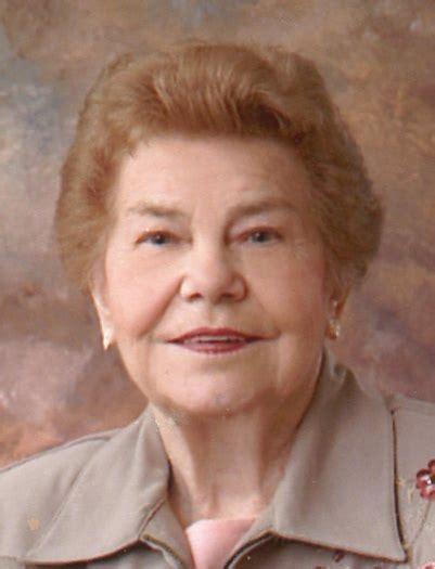 obituary for joanne macmillin forbes funeral home