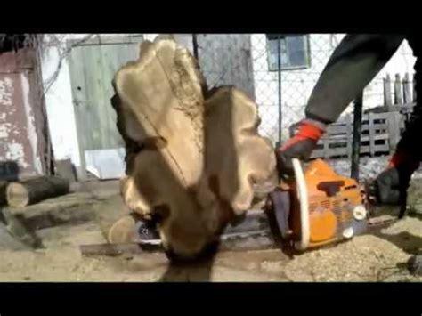 zid film from thailand zid tajga 245 taiga russian chainsaw orosz l 225 ncfű