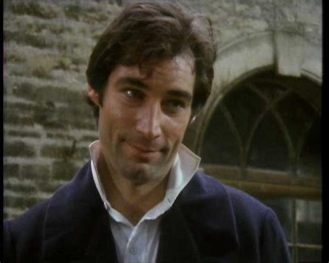 timothy dalton rochester jane eyre images timothy as rochester wallpaper photos