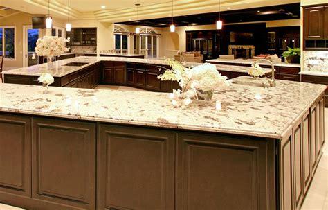 Granite Countertops In Anaheim Ca by Smith Granite Countertops