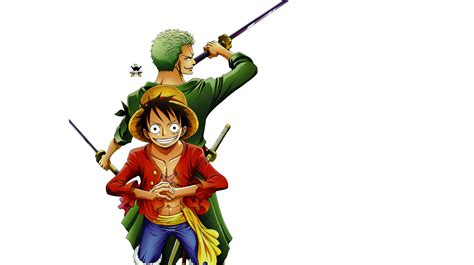 zoro wallpaper iphone hd luffy and zoro one piece pictures