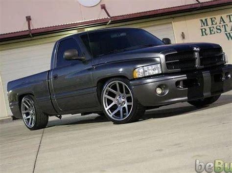 Dodge Ram 1500 1998   2018 Dodge Reviews