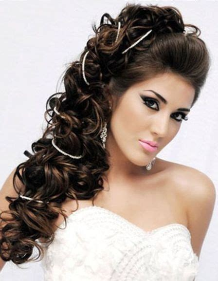 how yo get the black greek hairstyle 17 best ideas about grecian hairstyles on pinterest