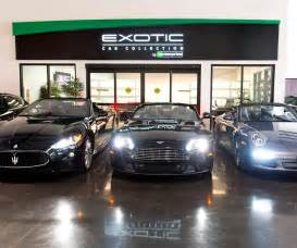 Car Rental Near Me Luxury Live Luxe With The Enterprise Car Collection She