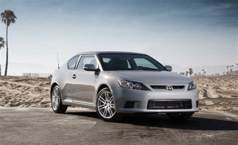old car repair manuals 2011 scion tc auto manual service manual downloadable manual for a 2011 scion tc the all new 2011 scion tc with manual