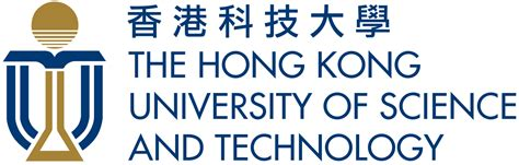 Mba Hong Kong Of Science And Technology by File Hkust Logo Svg 維基百科 自由嘅百科全書