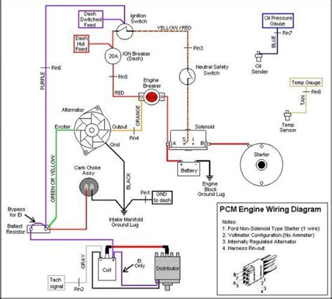 triton boat wiring diagrams triton boat wiring color