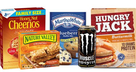 kroger food kroger ecoupons 5 free grocery items southern savers