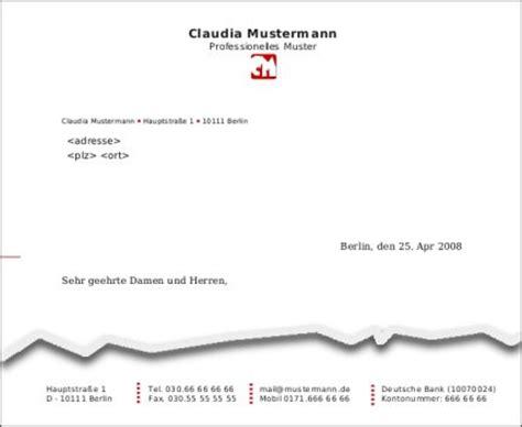 briefbogen vorlage rechtsanwalt briefvorlagen nach din f 252 r openoffice computer daten netze feenders de berlin kreuzberg