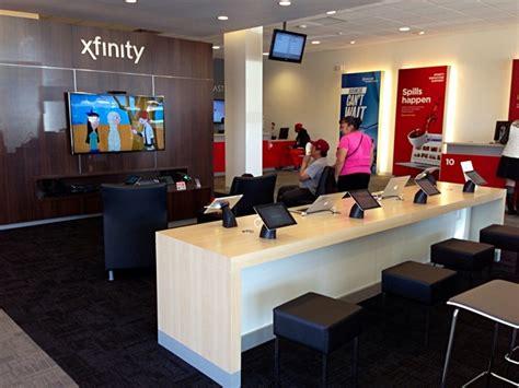 Nearest Comcast Office by Untitled Comcast Service Centers