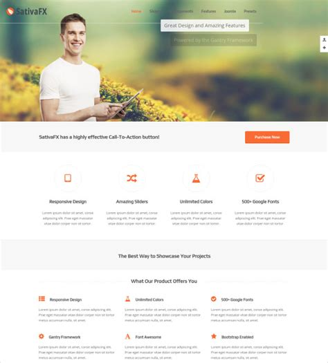 website templates for google sites 29 google website themes templates free premium
