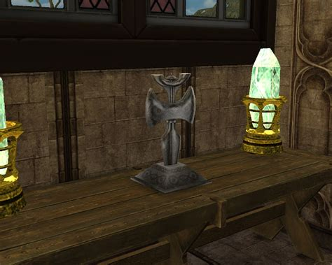 skyrim home decorating skyrim home decorating guide what is the home decorating
