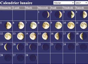 Calendrier Lunaire 2005 Astrologie Consultez Les Pr 233 Sages Sur Votre Avenir