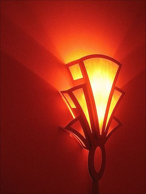 northside lighting in tucson az 26 best images about theme design on pinterest christmas