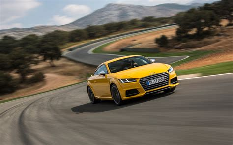audi dynamic mode 2016 audi tts 2016 the optional audi drive select system