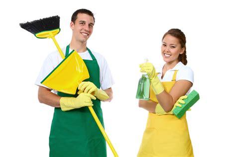 lavoro in stipendio lavoro domestico stipendi minimi per colf badanti e