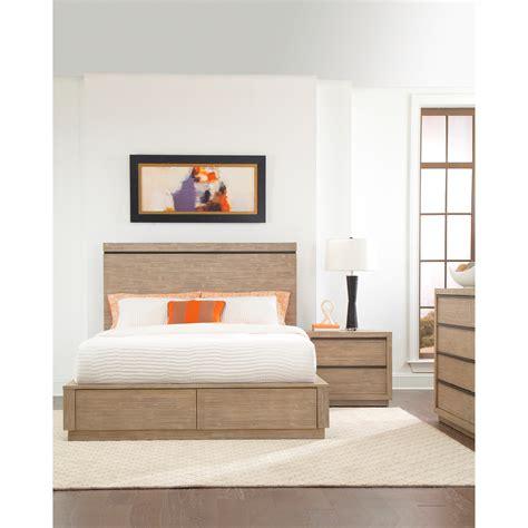 bedroom groups cresent fine furniture larkspur queen bedroom group 2