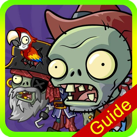 layout strategy wiki guide for plants vs zombies 2 all levels walkthrough