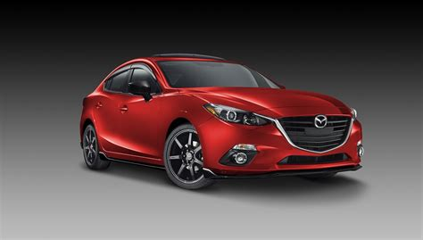 Related Keywords Suggestions For 2014 Mazda Protege