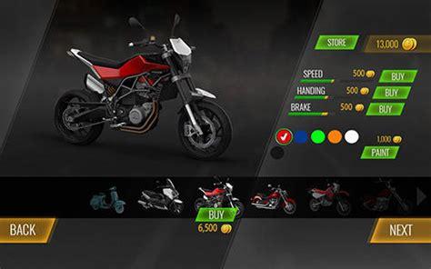 racing moto full version apk download moto traffic race 2 apk v1 0 1 free download unlocked