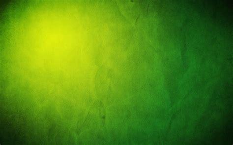 wallpaper green light light green backgrounds wallpaper cave