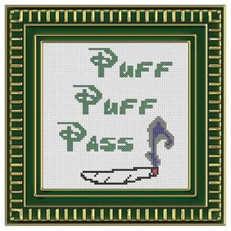 Lu Led Stitch 48 best images about cross stitch on stitching