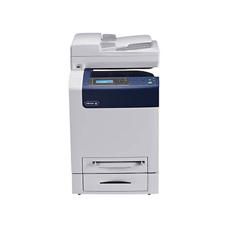 officemax color copies xerox workcentre color all in one printer copier scanner