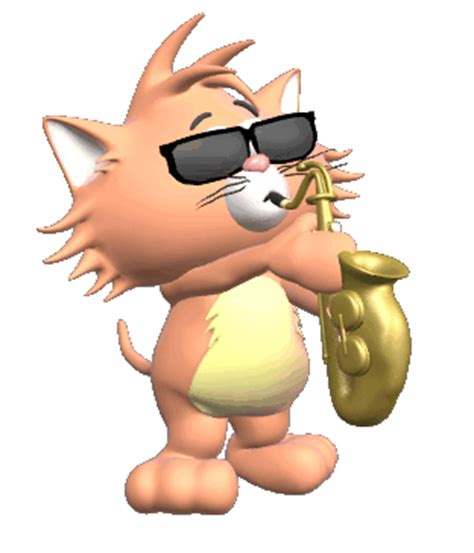 imagenes graciosas animadas gif imagenes gif animadas imagenes gif animadas gatos 06