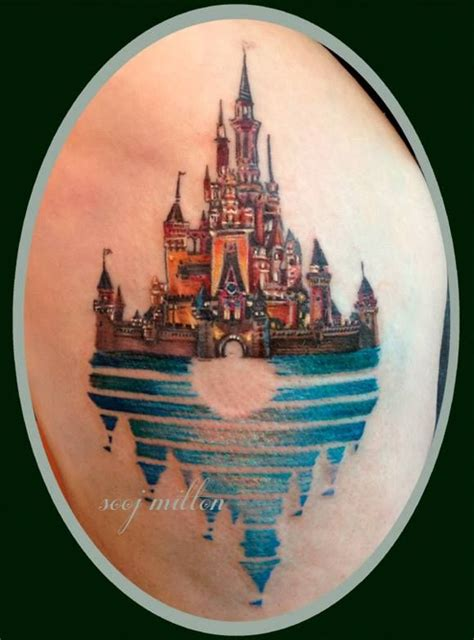 tattoo shop elephant and castle 263 best images about disney tattoo 186 o 186 186 o 186 on pinterest