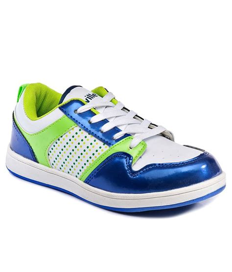 sports shoes for children ville white sports shoes for price in india buy
