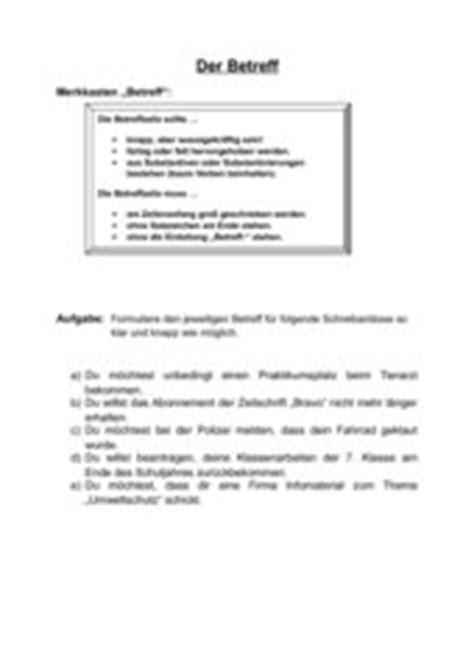 Offiziellen Brief Schreiben Französisch 4teachers Lehrproben Unterrichtsentw 252 Rfe Und Unterrichtsmaterial F 252 R Lehrer Und Referendare