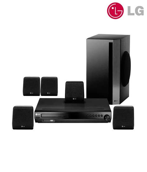 buy lg htsd  home theatre system    price