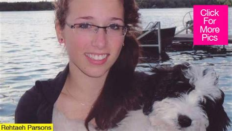 rape section com rehtaeh parsons suicide bullying drives teen to hang