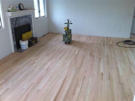 hardwood floor sanding milwaukee wi my affordable floors