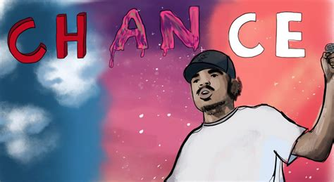 chance the rapper fan club prayer is in session chance the rapper releases new album