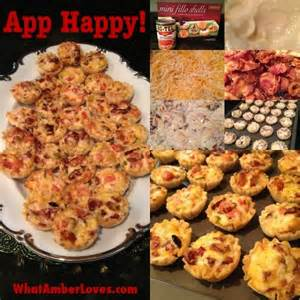 easy appetizers finger foods pin by c hall on appetizers snacks dips sauces seasonings