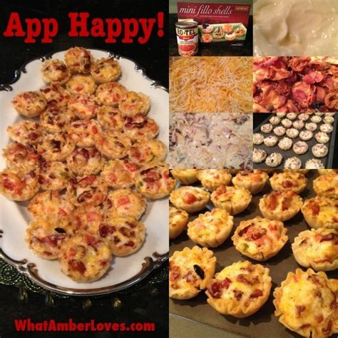 easy appetizers finger foods pin by c on appetizers snacks dips sauces seasonings gravies