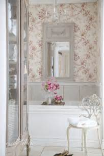 French Country Bathroom Ideas by Get Inspired Online French Country Bathroom Ideas