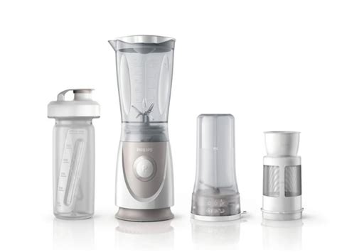 Blender Philips Di Electronic City electronic city philips blender white hr2874