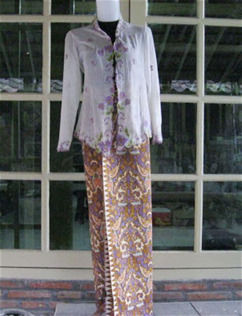 Jual Sprei Katun Di Cirebon jual kain batik encim techunits