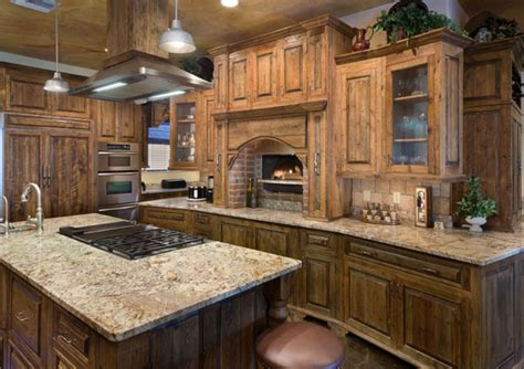 baker and baker a beautiful kitchen for a beautiful room sh kitchen on pinterest 56 pins on custom kitchen